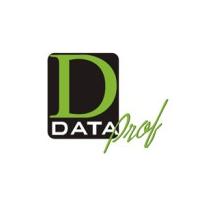 dataprof cliente class mf