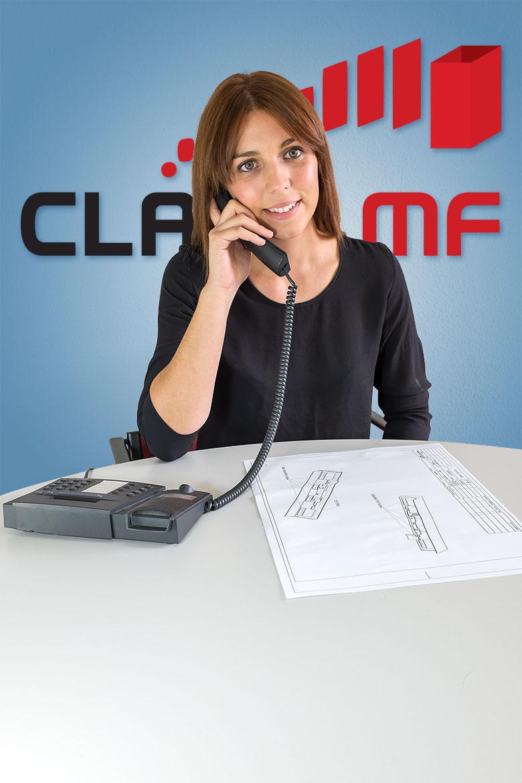 contacto class mf