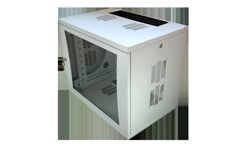 Rack servidores productos