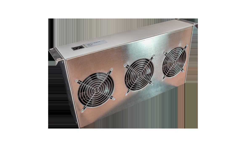 Ventilacion productos